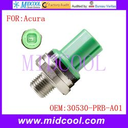 New Knock Sensor menggunakan OE No 30530-PRB-A01/30530PRBA01