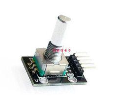 Livraison Gratuite!!! 360/rotatif codeur/POUR Module/Composants Électroniques