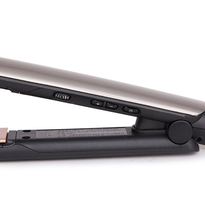 Good Quality Professional Remington Hair Straightener S8590 Keratin Therapy Digital Straightener With Smart Sensor EU US Plug