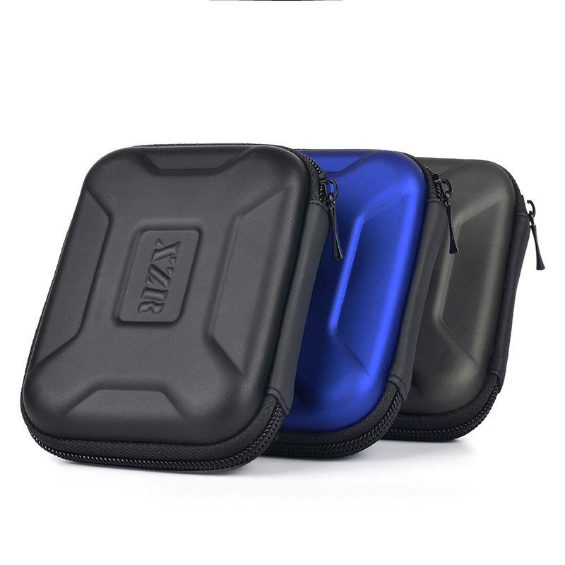 2.5 pouce disque dur externe cas sac Sac de Transport Pour 2.5