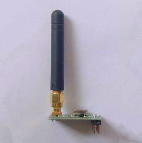 FREE Shipping! ! ! NRF905 wireless module (with antenna)