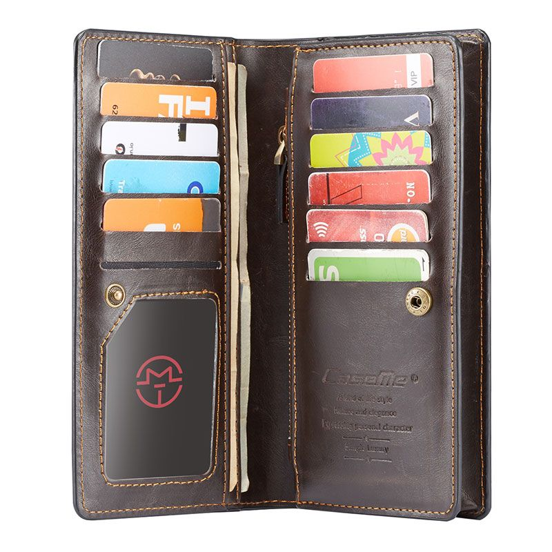 Pour Coque Huawei P20 Lite Cas P10 PRO Cas En Cuir De Luxe Flip Portefeuille Cas de Téléphone Pour Huawei Mate20 360 Magnétique couverture en cuir