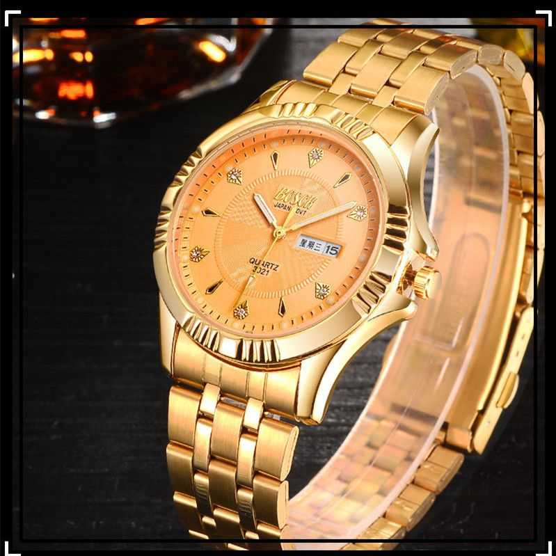 men watches relogio masculino luxury military wristwatches fashion casual quartzwatch water Resistant calendar