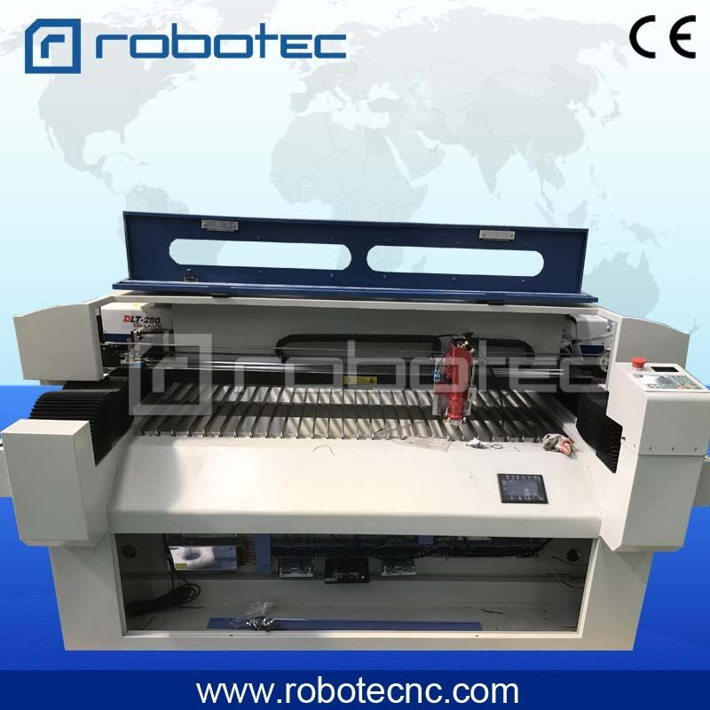 1325 metal laser cutting amchine/ high speed metal laser cutter 1325 for advertisement