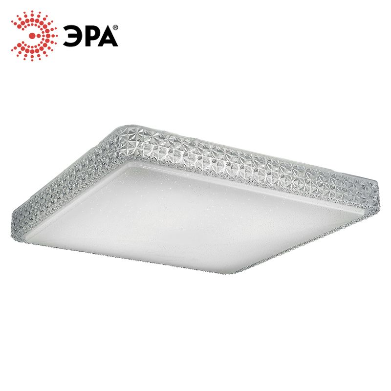 ÄRA SPB-6 LED lampe 60 W, 3000-6500 K, 4800 LM, Brillanz 60 W S, 550*88mm
