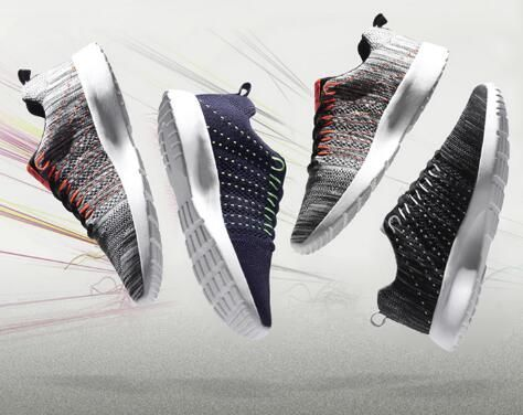 Delocrd Men's shoes spring mesh breathable sneakers.