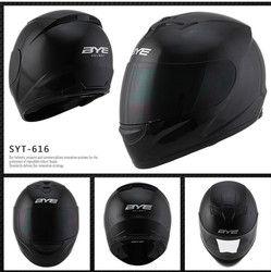 Moto rcycle dot casco capacete de moto ciclista casco para moto kask cascos envío libre M L XL XXL tamaño completo casco