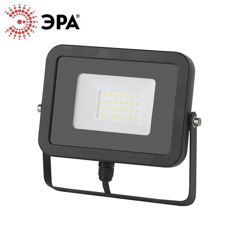 Ära LED Flutlicht IP65 Projektor Wasserdicht 10 W 20 W 30 W 50 W 230 V 2700 K 4000 K 6500 K Flutlicht Scheinwerfer Im Freien Wand Lampe