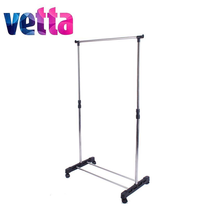 Heißer verkauf ein-ebene stehend kleidung trocknen rack metall boden kleiderbügel billig und hohe qualität