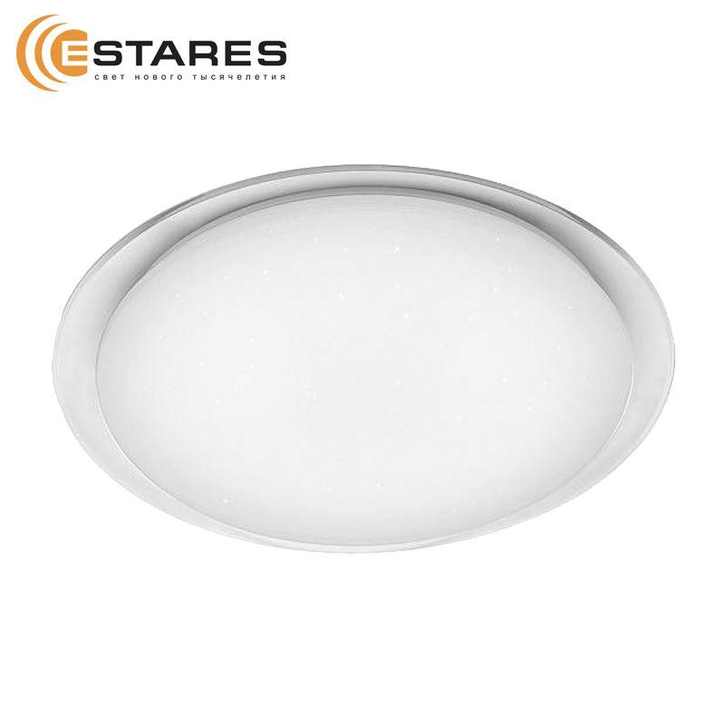 ESTARES SATURN NEUE Moderne Farbe Ändern LED Decke Lichter Smart Fernbedienung 60 w