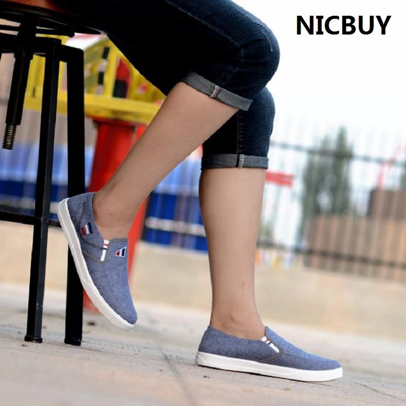2018 NICBUY fashion leisure breathable teenage student shoes. Boys and girls casual shoes.ww1355
