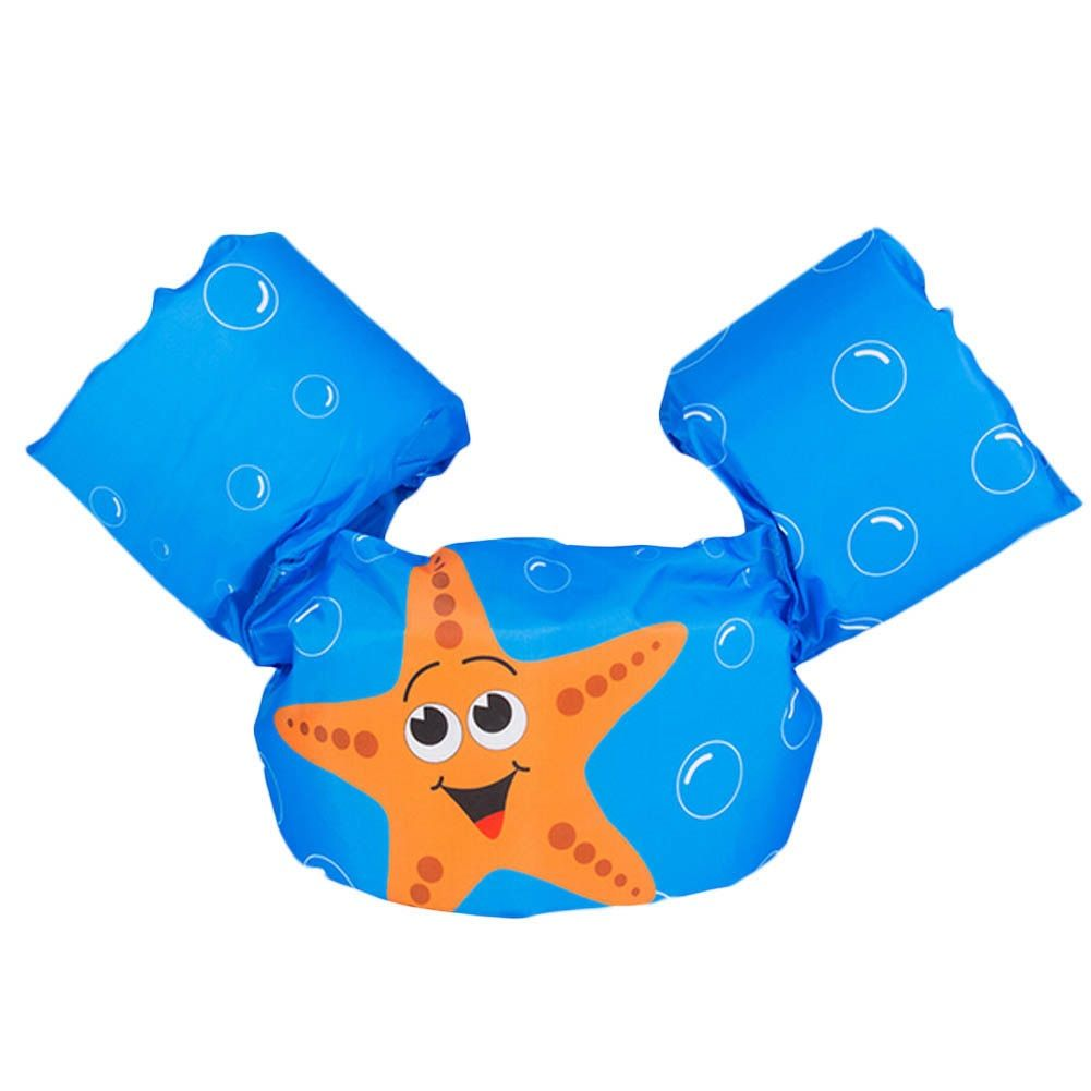 Swimming Arm Bubble Life Buoy For Swim Baby Floating Suit Swim Arm Bubble Life