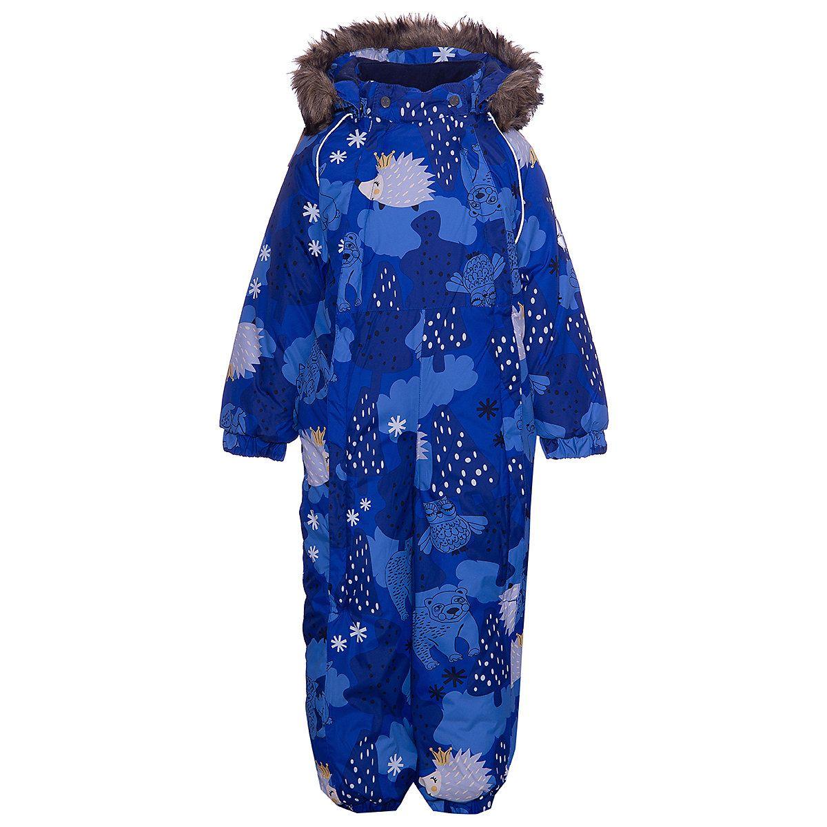 Overalls HUPPA für jungen und mädchen 8959199 Baby Strampler Overall Kinder kleidung Kinder
