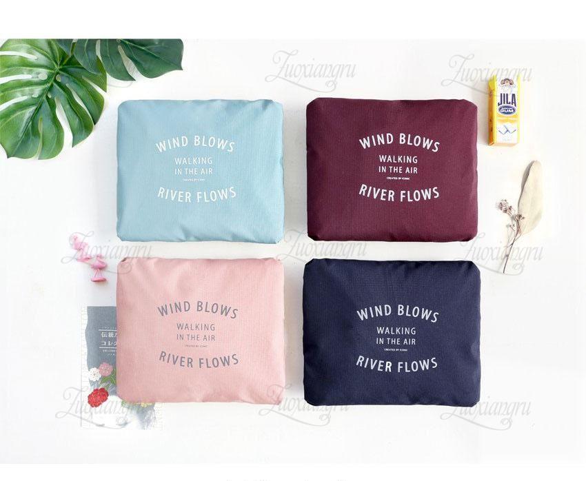 2018 New casual women bag Women Shoulder Bags Women Bag women shoulder handbag Simple Messenger Bag