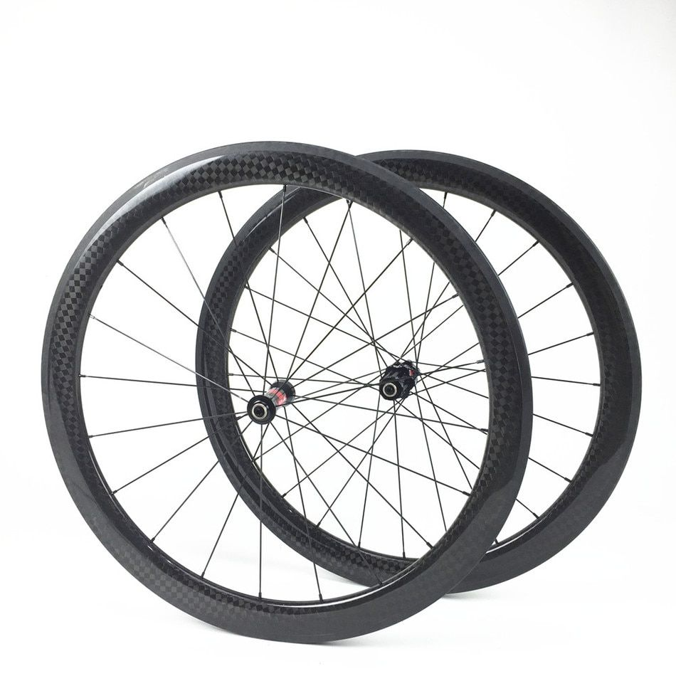 R36 ENDURO bearing 700C 38mm 45mm 50mm 60mm rim clincher tubular road bicycle wheels carbon Road Bike Bicycle Carbon Wheels