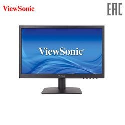 Монитор Viewsonic 18.5