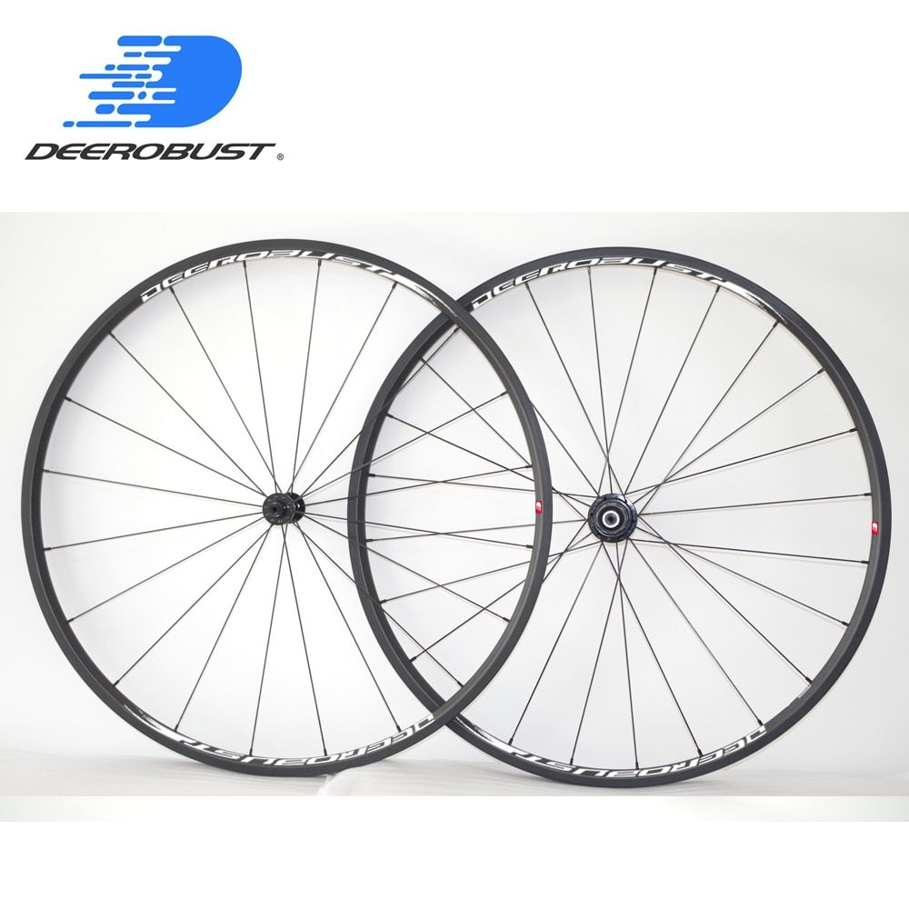 975g FLT 700c 20mm x 23mm Tubular Carbon Road Bike Wheels Bicycle Wheel set DR601 Hubs Pillar 1420 Spokes 20 24 Holes