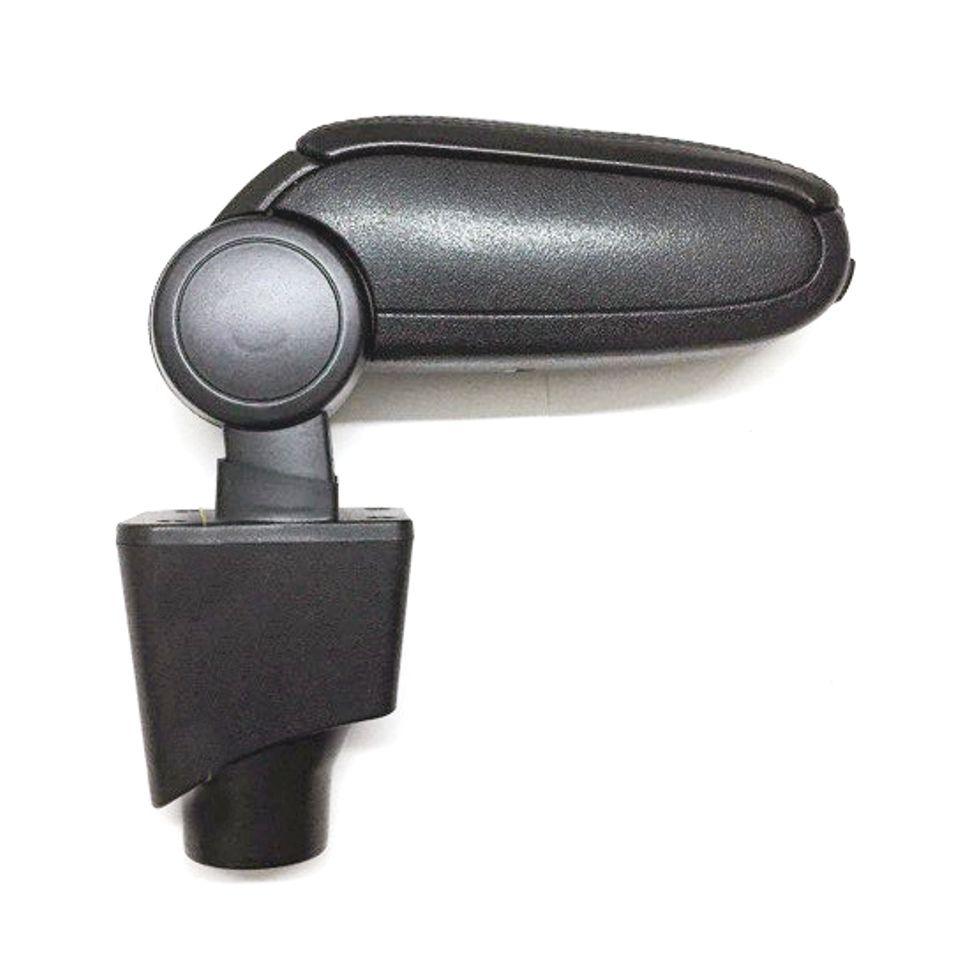 Für Nissan Almera G15 2013-2019 einsetzbar armlehne mit inneren boxen PCHNA119V