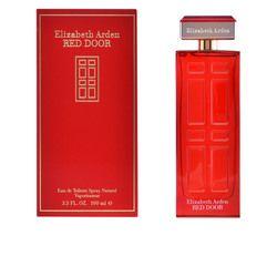 Red Door Edt Vaporizador Elizabeth Arden 100 ml