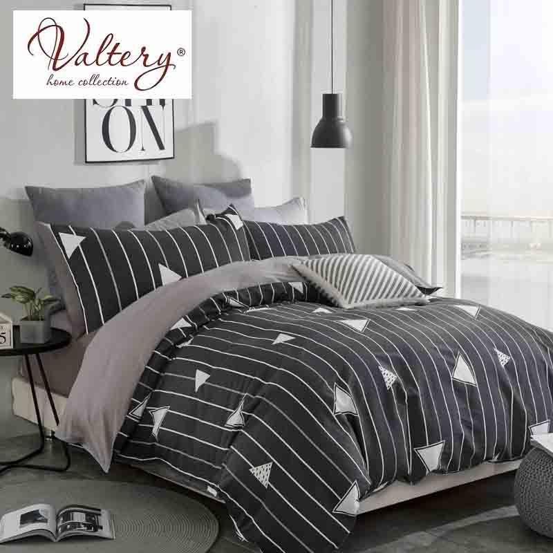 Bettwäsche Set Blatt Kopfkissen und Bettbezug Sets 100% Baumwolle stoff Bettwäsche Twin Doppel Königin König Größe Bettlaken Set jacquard