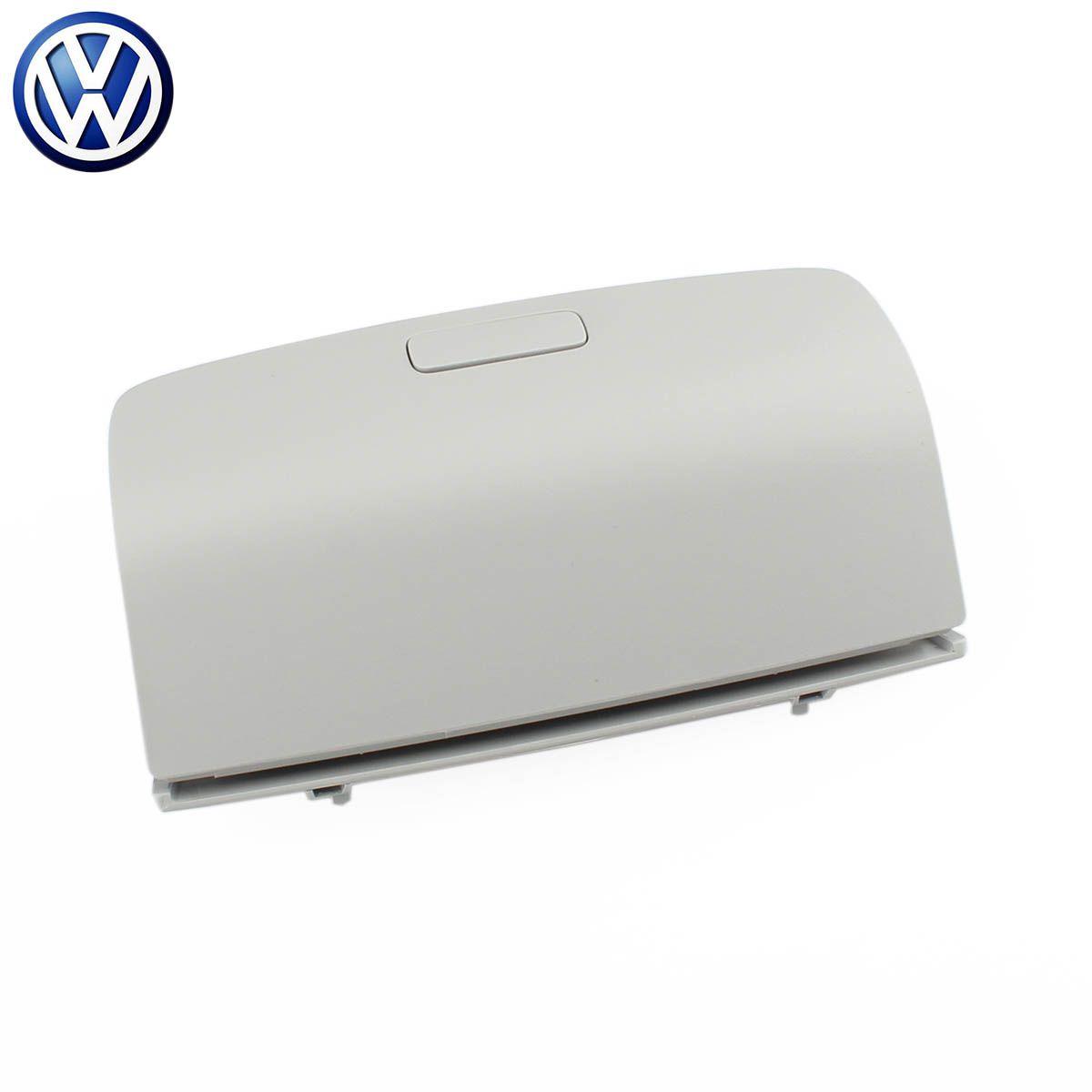 OEM 1K0 868 837 Grey Car Sun Glasses Case Storage Box fit for VW Golf MK6 Jetta MK5 Passat Tiguan Skoda Superb Yeti