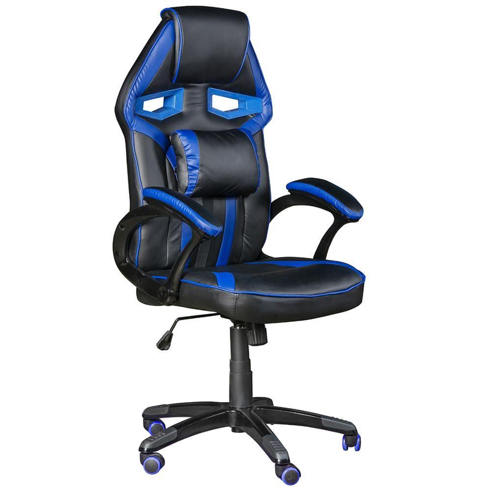 SOKOLTEC Haushalt Sessel Computer Stuhl Spezielle Bieten Personal Stuhl Mit Aufzug Und Swivel Funktion Internet Cafe Home Stühle