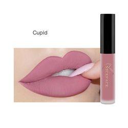 Long Lasting Matte Velvet Lip Gloss Cream Liquid Lipstick Women Makeup Cosmetic