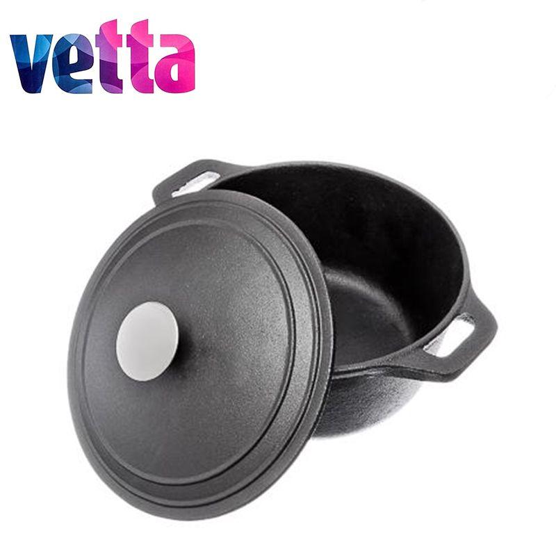 Sweettreats Nicht-stick Kupfer Pfanne mit Keramik Beschichtung und Induktion kochen, ofen & spülmaschinenfest 808-019