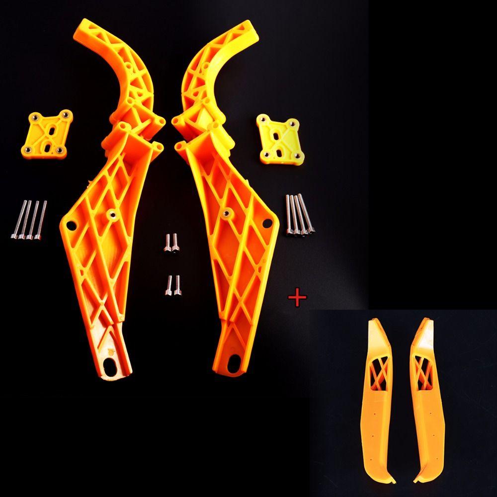 Innere Verkleidung Batwing Unterstützung Klammern & Speker Unterstützung Klammern Für Harley Touring Electra Street Glide FLH/T FLHX 1996 -2013