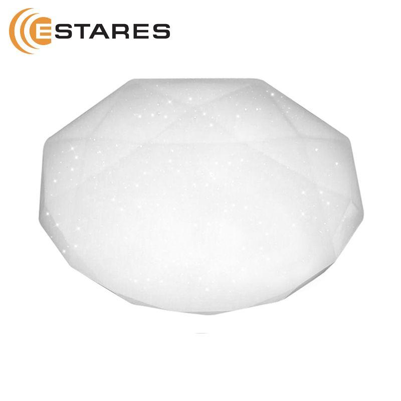 Steuerbar LED lampe ALMAZ 60 W R-500-SHINY-220V-IP44 Maysun Estares