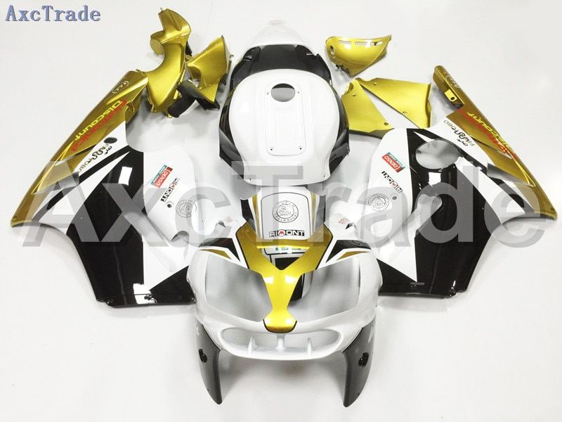 Motorcycle Fairings Kits For Kawasaki ZZ-R 1200 ZX12R ZX-12R 2002 2003 2004 02 03 04 ABS Plastic Injection Fairing Bodywork Kit