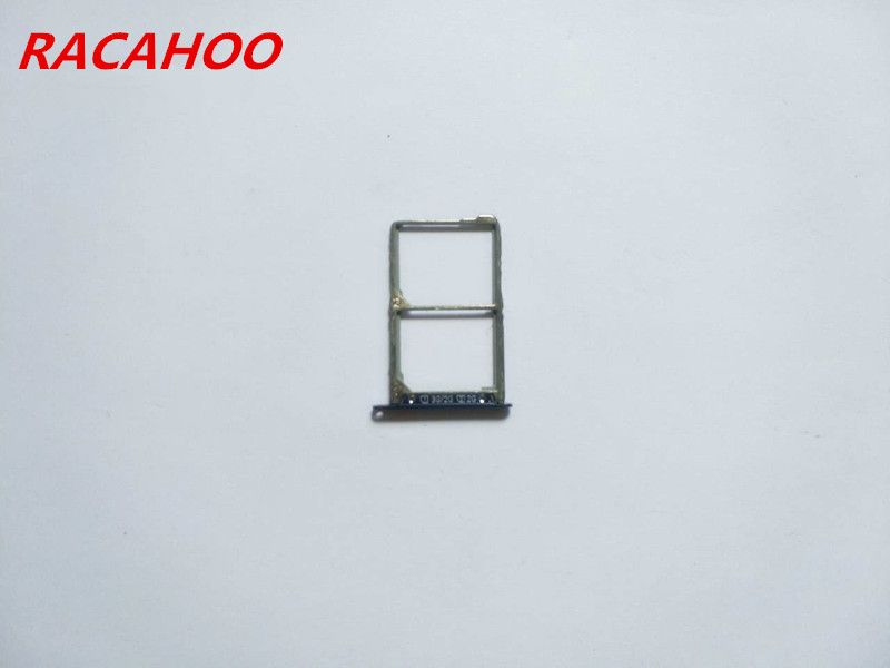 New SIM Card Reader Tray Holder Slot For Lenovo s850 s850t Sim Tray Holder Replacement