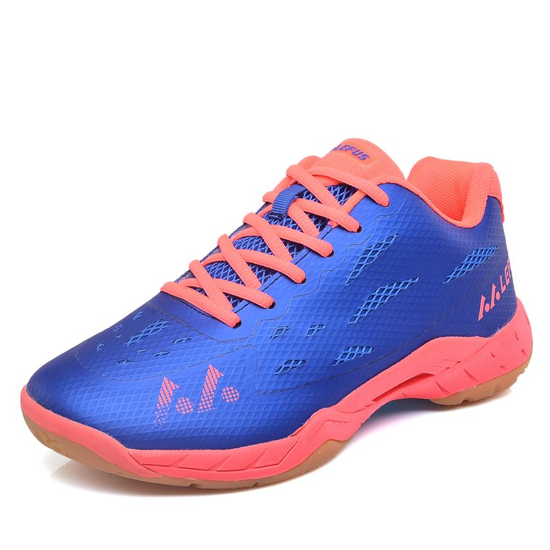 2018 New Style Men and Womens Tennis Shoes Lace Up Sport Shoes Top Quality Comfortable Unisex Athletics Training Sneakers Shoes