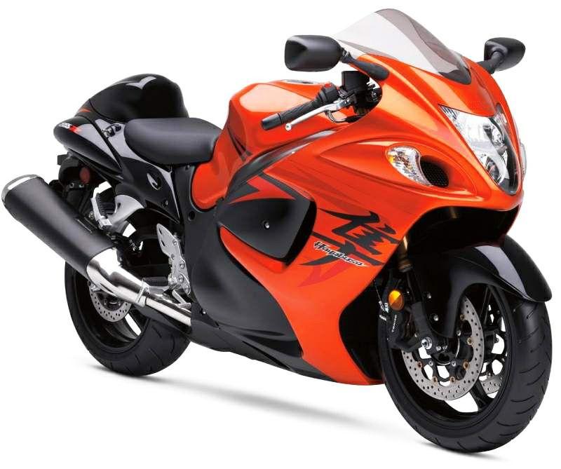 Motorcycle Fairings For Suzuki GSXR GSX-R 1300 GSXR1300 2008 2009 2010 2011 2012 2013 Hayabusa ABS Plastic Injection Fairing OBK