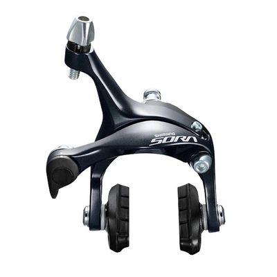 Shimano BR 3500 SORA Sattelbremse Mit für Straße Fahrräder Bremssystem Bikes Komponenten Teile