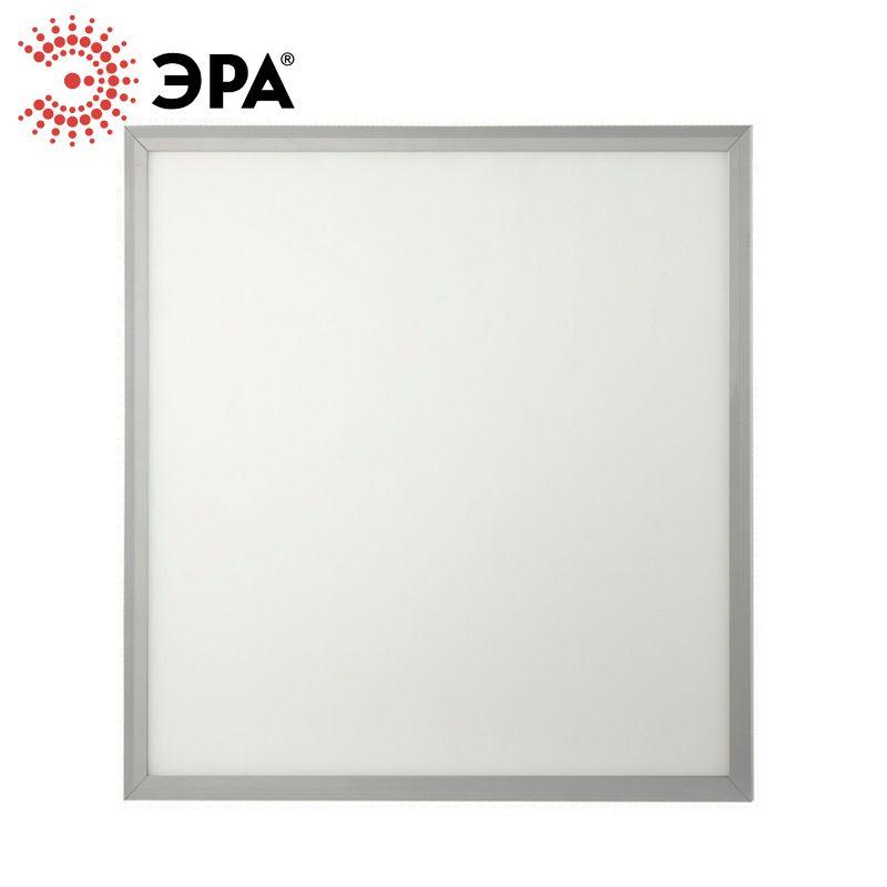LED Platz büro panel 40 W Armstrong 595x595x8mm Ultra dünne Design 230 V LED Panel licht innen beleuchtung büro licht