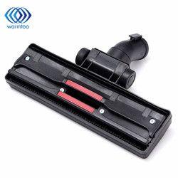Шт. 1 шт. Универсальный мм 32 мм пылесос аксессуары ковер напольная насадка для Philips Haier пылесос инструмент