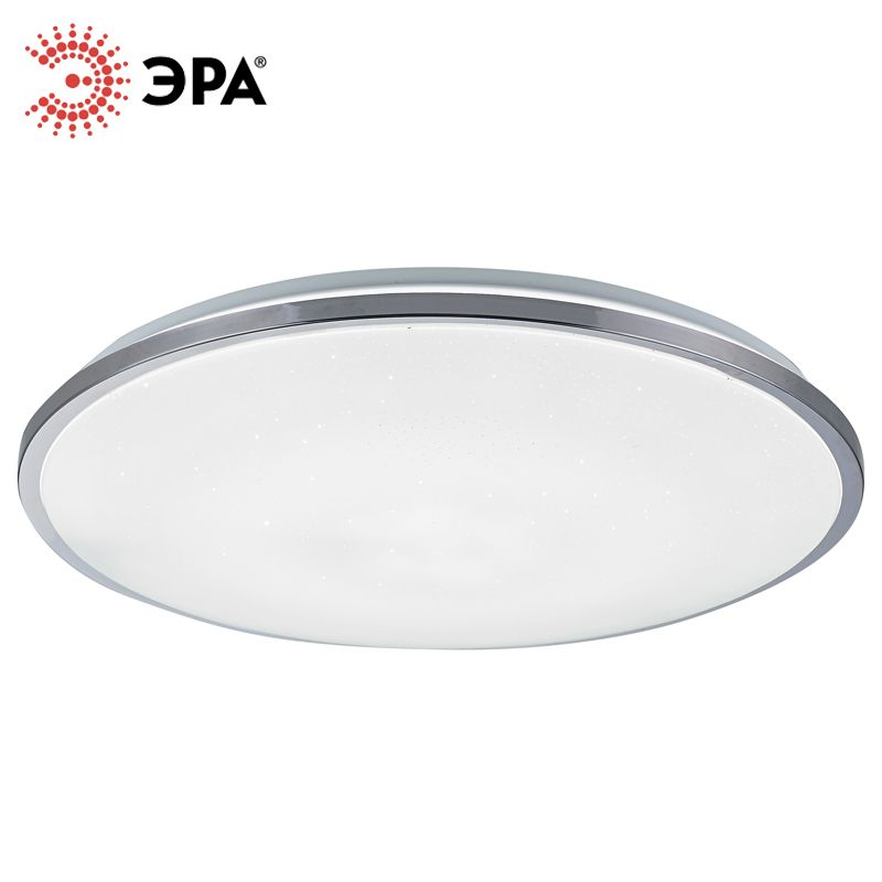 ÄRA SPB-6 Led gesteuert lampe 60 W mit fernbedienung Chrome 60 490*66