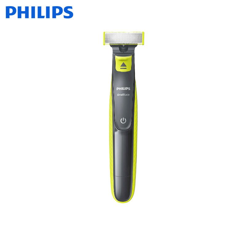 Hair Trimmer Philips OneBlade QP2520/20  barber cutting cape barber hair cutting cape hair clipper beardtrimmer QP 2520