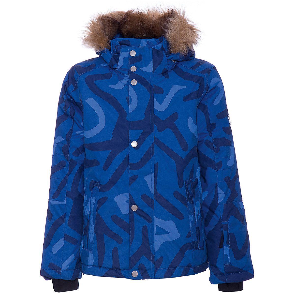 Jacken & Mäntel TICKET ZU HIMMEL für jungen 8954344 Jacke Mantel Denim Strickjacke Warme Kinder kleidung Kinder
