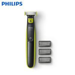 OneBlade Philips QP2520/20  barber cutting cape beard trimer hair machine cape hair clipper trimmer QP 2520 one blade for men
