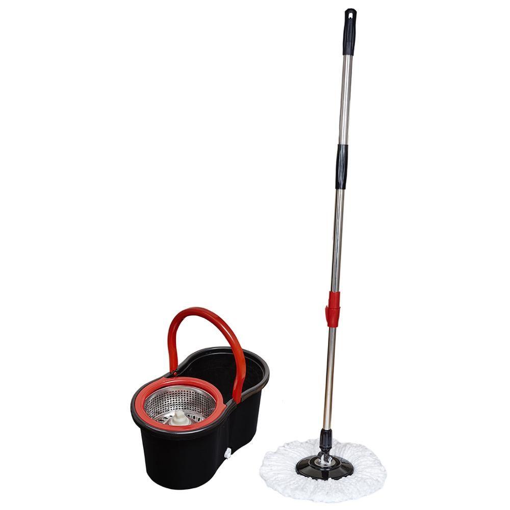 MOPP für die reinigung mit einem eimer SOKOLTEC