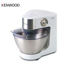 Food processor Kenwood KM 242 Prospero meat grinder juicer vegetable cutter zipper