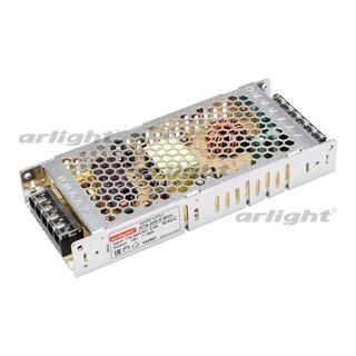 020991 netzteil HTS-200-5-Slim (5 V, 40A, 200W [IP20, 2] Box-1 stücke ARLIGHT-Блок netzteil/AC/DC netzteil ^ 18