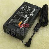 EPSON 愛普生 原廠 24V3A變壓器 24V3A開關電源 電源 充電器 筆記型電腦可用 筆電可用 不含電源線