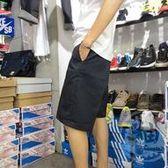 Dickies LR642 NV 642 11 深藍色 短褲 W30323436384042