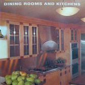 【小熊家族】《Home Lighting Ideas: Dining Rooms and Kitchens (Home Lighting Series)》ISBN:1564962873│Rockport Pub│Rand