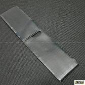938嚴選 外銷件 ALTIS 2001~2007 上 排檔 排檔桿 片 面板 滑片 滑套 滑蓋 防塵片 保護片 指示條