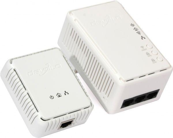 Devolo_dLAN_200_AV_Wireless_N_Starter_kit_1407