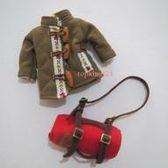 Blythe豐收小布原廠衣服配件(300)